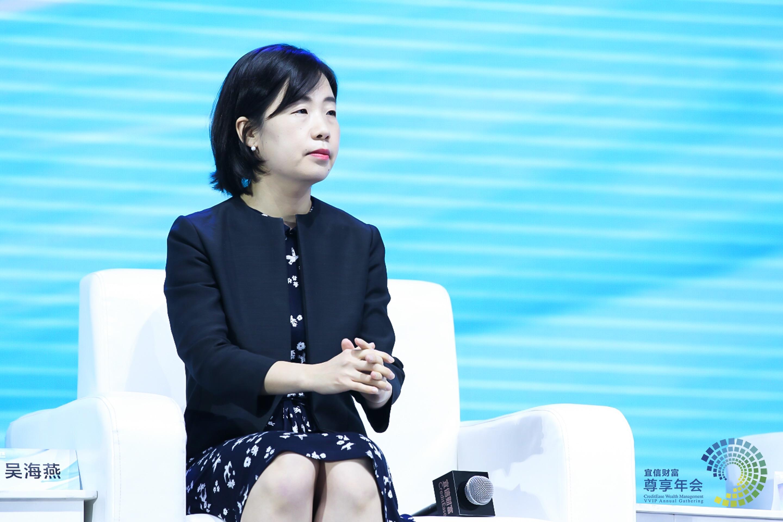 华创资本成立20亿规模人民币VC发展基金 聚焦高成长期B/C轮投资