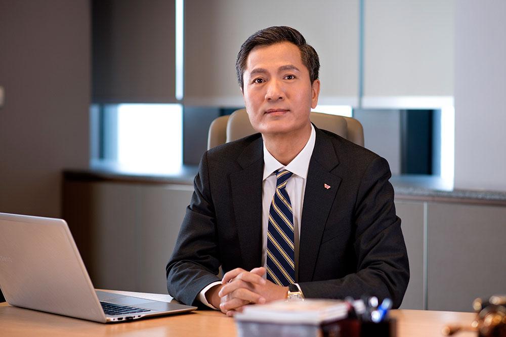 独家 | 重仓中国,VC/PE、并购全链条覆盖,揭秘SK中国投资图谱