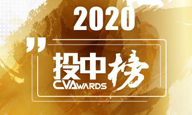 投中2020年有限合伙人榜单发布