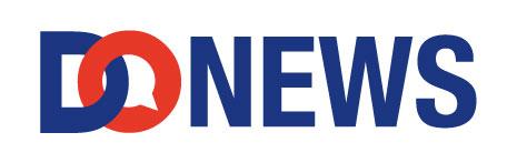DoNews