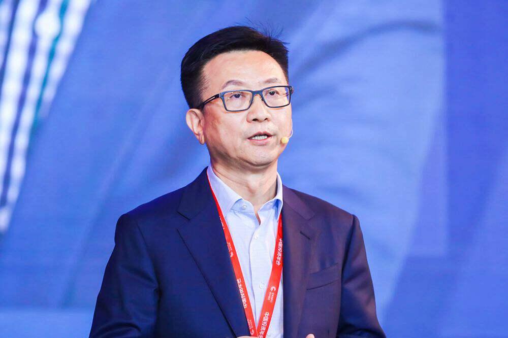 联创资本韩宇泽:给时间以价值,给价值以时间——初心、担当、坚守