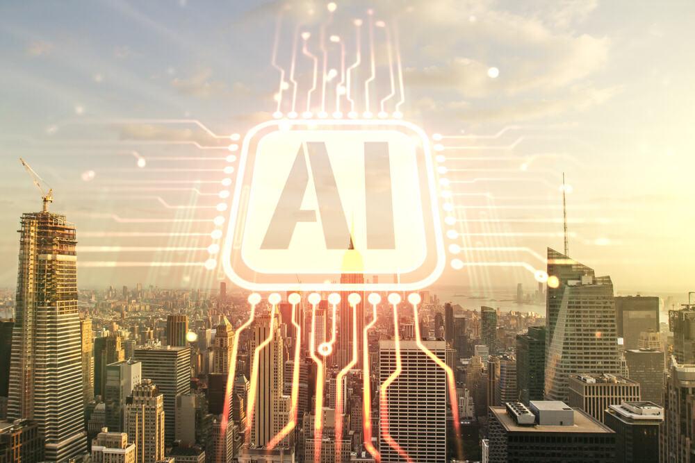 300亿AI独角兽,花2000万注册投资公司,中科大校友扛旗
