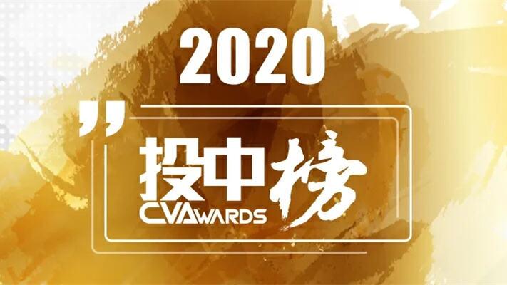 888zhenren投注网中2020年888zhenren投注网资人榜单发布