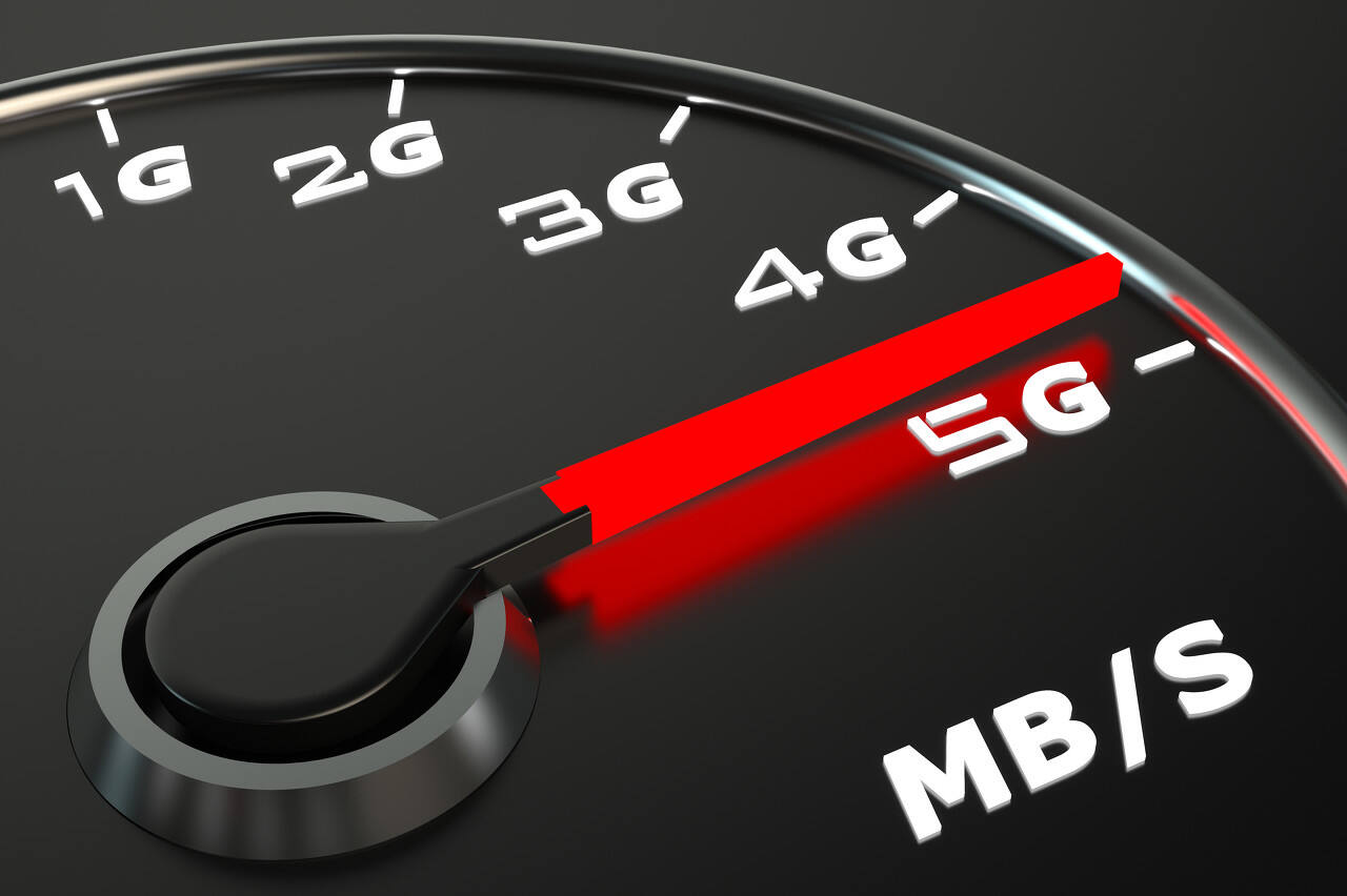 小基站获5G加持,佰才邦Baicells宣布完成C1轮融资