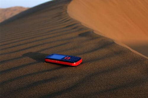 5G手机争霸赛:国产、高通苹果CP,谁胜?