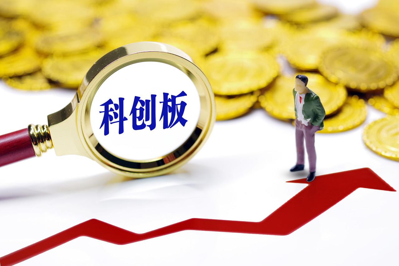 安必平冲击科创板,公司面临多重风险| 健康IPO