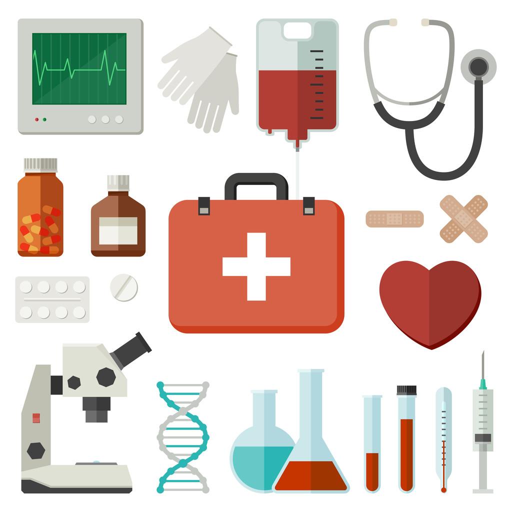 市场竞争加剧,稳健医疗IPO优势几何 | 健康IPO