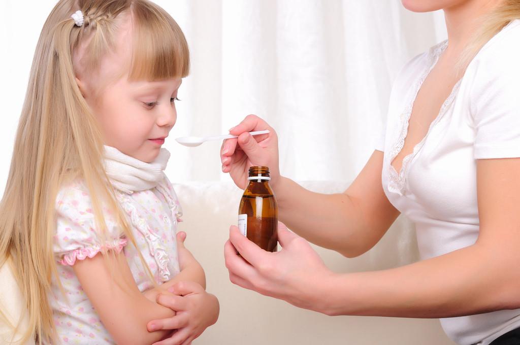 产品竞争激烈,产能效率低,葫芦娃药业上市优势何在?|健康IPO