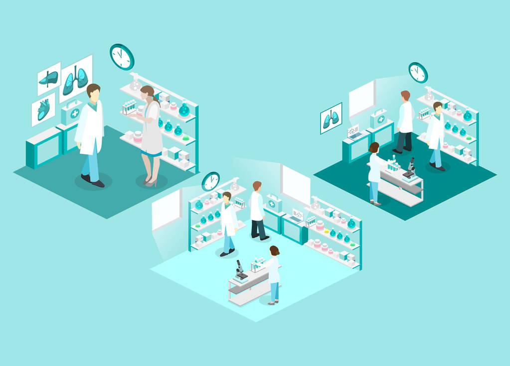 泽璟制药公布上市发行结果,多项研发走在行业前列 | 健康IPO
