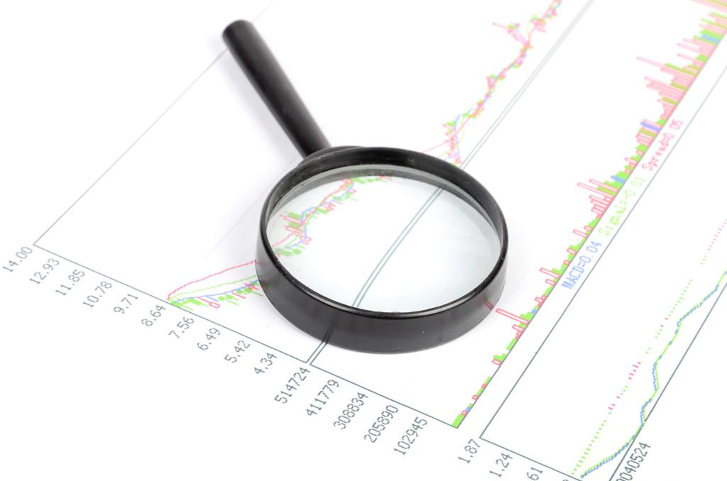 康方生物递交招股书,研发实力较强但尚无产品商业化| 健康IPO