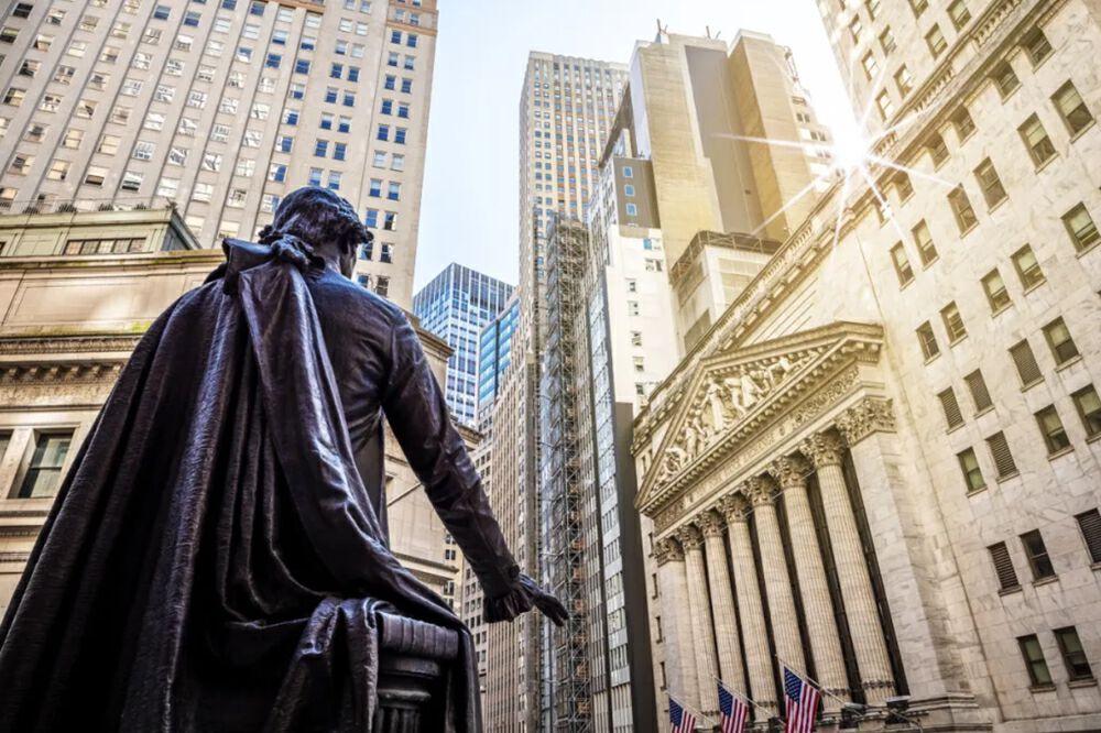 百宸律所调研解读PE/VC条款市场趋势