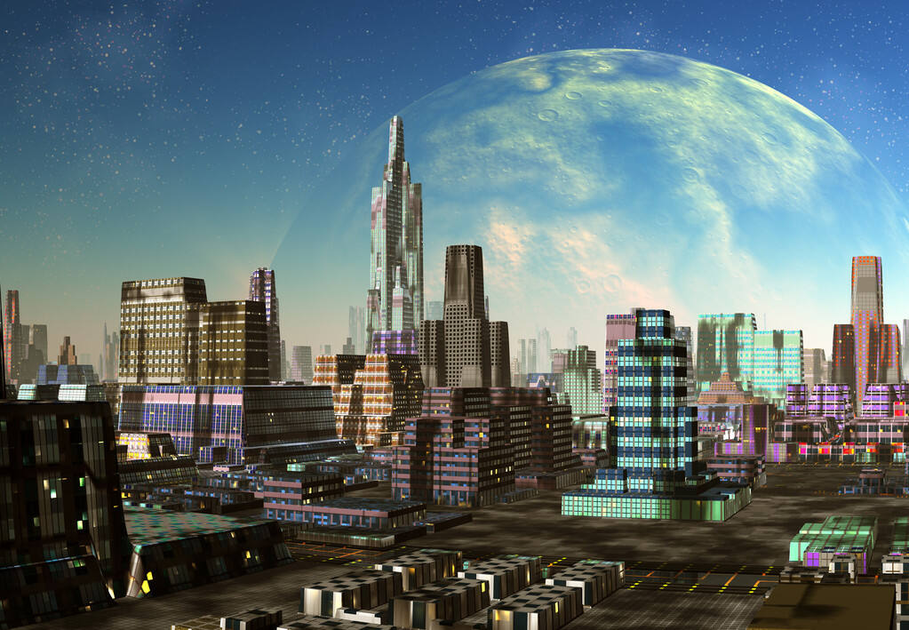 威尼斯统计:4月沪深两市IPO环比上涨超八成 广东地区IPO数量规模双夺冠