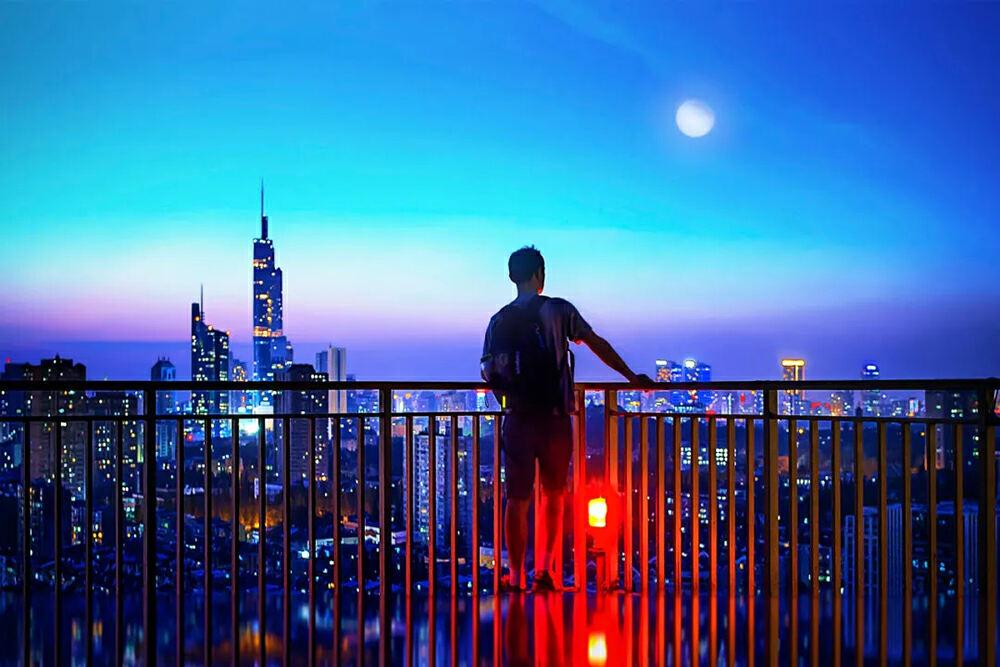 威尼斯统计:2020上半年中国VC/PE市场数据报告