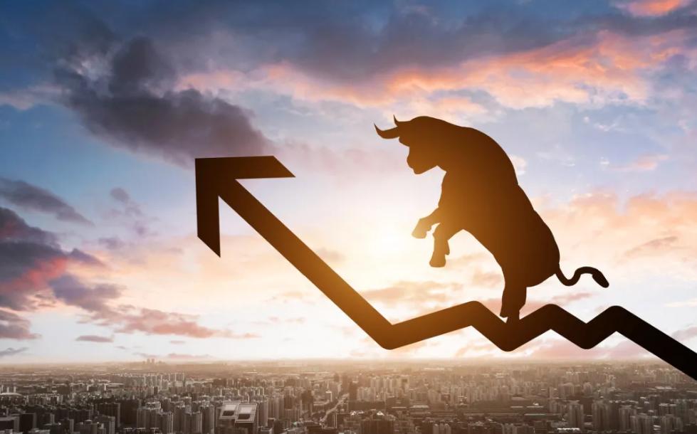 投中统计:490家中企IPO背后VC/PE机构数据大盘点