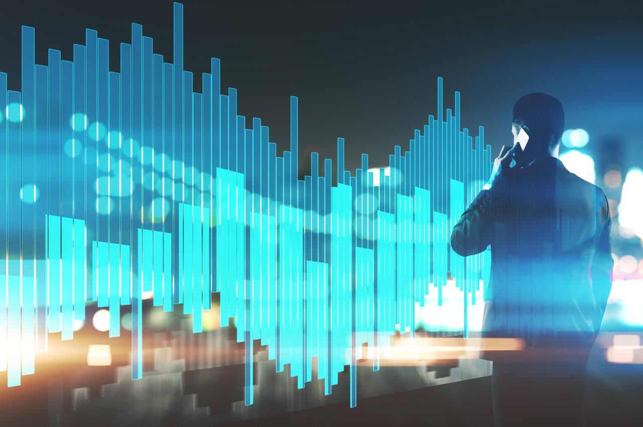投中统计:1月沪深IPO规模占比近六成 账面退出大幅回落