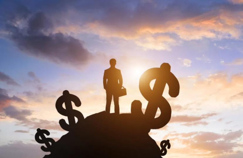 投中统计:一季度150家中企实现IPO 红杉中国战绩夺魁
