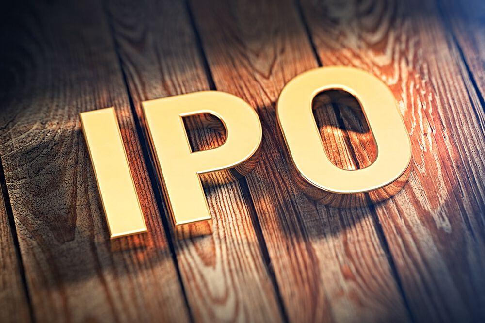 投中统计:4月港股市场急速降温 181家机构参投IPO