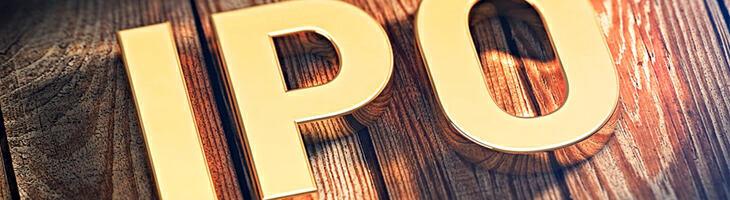 投中统计:5月48家中企实现IPO 京沪IPO规模占比近六成