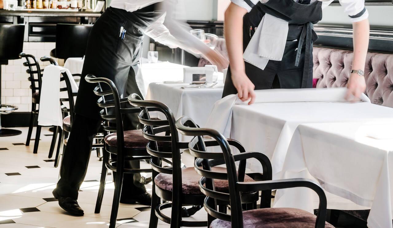 投中统计:7月百亿级基金扎堆新设 餐饮品牌异军突起