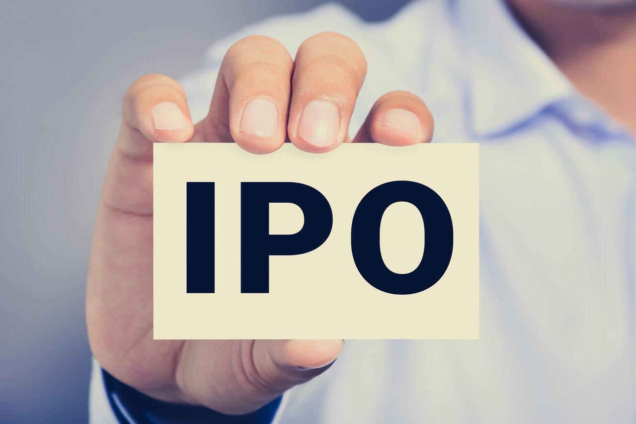 投中统计:8月43家中企实现IPO 退出回报率逐渐回升